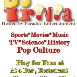 Syracuse DJ Trivia Bonus for Tuesday, June 20, 2017