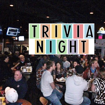 Syracuse DJ Trivia Bonus for Wednesday, August 24, 2016