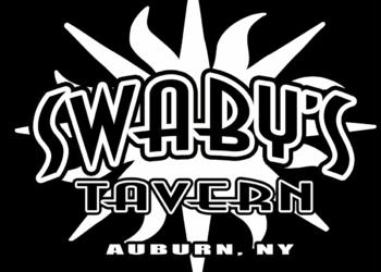 Syracuse DJ Trivia Bonus for Monday, January 9, 2017