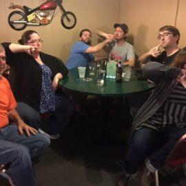 Syracuse DJ trivia Bonus for Wednesday, October 11, 2017